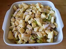 fruits-crumble.jpg