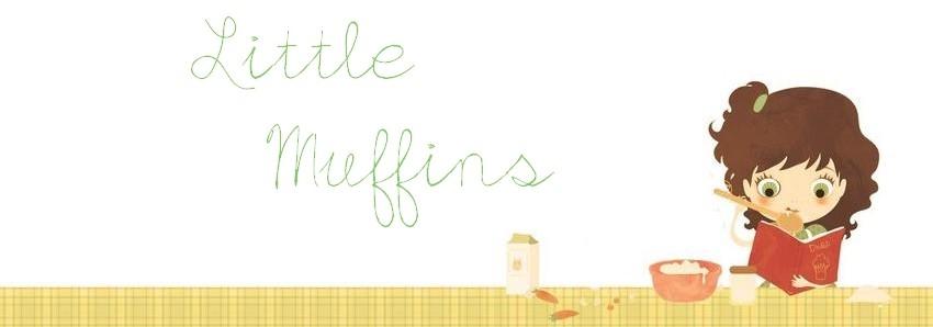 Little Muffins
